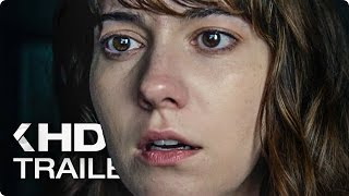 Download 10 CLOVERFIELD LANE Official Trailer 2 (2016) Video