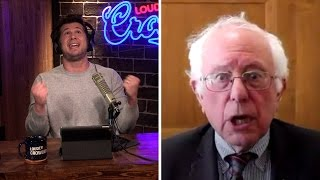 Download Destroy ″Clean Energy″ Plan? YES, PLEASE! | Louder With Crowder Video