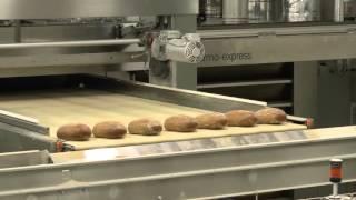 Download pekárna Vacov 2015 Video