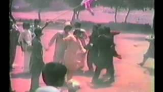 Download Kotli Kalan - shadola Video