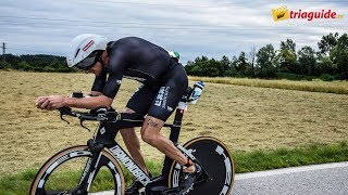 Download IRONMAN Austria 2018 - Highlight Video Video