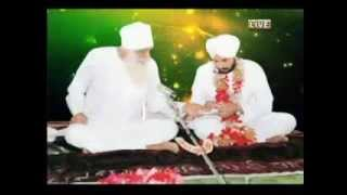 Download Dera Sacha Sauda Sirsa Vinti Shabad (Milta hain sacha sukh kewal satguru ji) Video