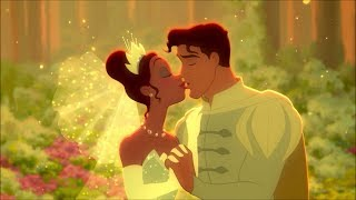 Download The Princess and The Frog * Final - Down in New Orleans * (Reprise) Canadian French [HD] Video