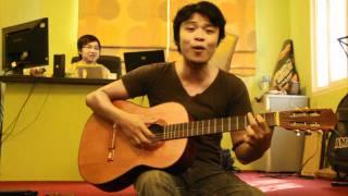 Download Nhạc chế 4 : Em ″chơi″ mắt tôi - Viet johan. Video