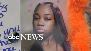 Download Teen 1 of 12 people killed by gun violence in Chicago this weekend Video