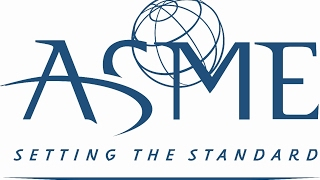 Download What is The Difference Between ASME and ASTM #ASME B16.34 Valve Material 1/5 Video