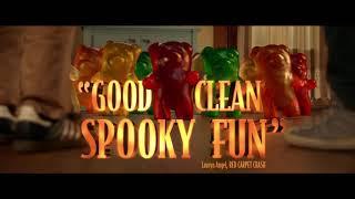 Download GOOSEBUMPS 2: TV Spot - ″Perfect Review″ Video