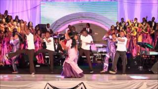 Download Zimpraise - Sungano HD Theme Song Covenant 2012 Video
