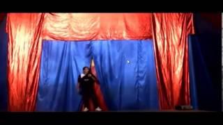 Download los pelusas - las locas Video