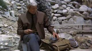 Download Mission Impossible Self Destruct message with Peter Graves.wmv Video