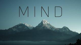 Download Mind | A Beautiful Chill Mix Video