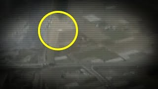 Download 5 Angels Caught On Camera Flying & Spotted In Real Life! #2 Video