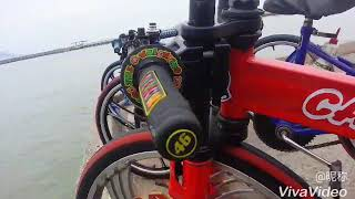 Download Lajak penang #kroni petak.. Ig. Lajak troxx Video