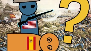 Download What if the U.S Had Annexed Cuba? Video