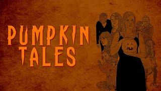 Download PUMPKIN TALES (Halloween Short Film Anthology) Video