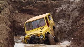 Download ″BANJARNEGARA CONDRODIMUKO″EXTREME OFF ROAD 2016 Video