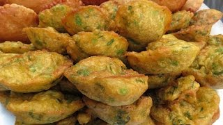 Download Street food of Dhaka, Bangladesh. Part-2 by Bengalifood64 Video