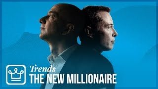 Download Why Billionaire is the New Millionaire Video