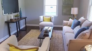 Download Rundown Rental House Redo Video