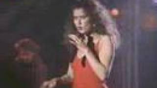 Download Celine Dion - Coke Diet commercial (1991) Video