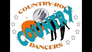 Download P3 Line Dance (Dance & Teach in French) Video