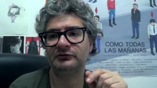 Download CRÍTICA DE KONG Y ALGO DE IRON FIST Video