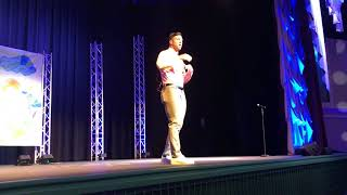 Download TIM TEBOW″S Greastest Speech EVER !!!! Video