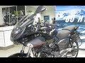 Download 2018 Bajaj Pulsar 220F Black Pack Edition BS4 Full Review, New Features, Top Speed, Price, etc. Video