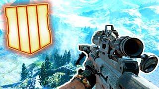 Download Black Ops 4 Gameplay - 47 Kill HIGHEST Killstreak AC-130 Multiplayer Gameplay!!! (Call of Duty BO4) Video
