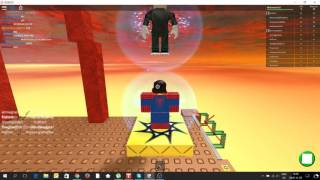 Download Nicky plays Roblox Video
