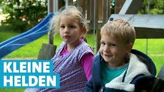 Download Lotta und Oskar retten ihren Opa Video