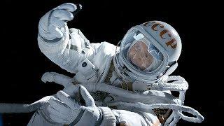 Download ЭТО ЖУТКИЕ ЗВУКИ КОСМОСА! Что слышно в космосе? Video