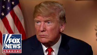 Download Trump: I'm not pro-Russia, I just want our country safe Video