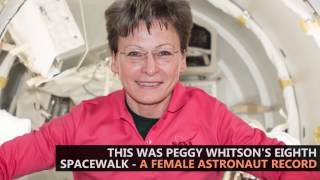Download #ICYMI: Spacewalkers Get Station Ready for Commercial Crew Video