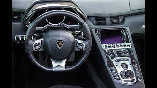 Download How to: Lamborghini Aventador | Royalty Exotic Cars Video