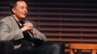 Download Elon Musk: Tesla Motors CEO, Stanford GSB 2013 Entrepreneurial Company of the Year Video