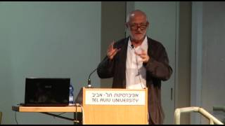 Download Peter Zumthor Presence in Architecture, Seven Personal Observations Video
