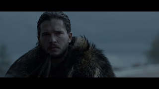 Download Game of Thrones Season 7 Promo - The Storm [Fan Made] Video