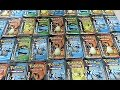 Download Opening A Pokemon Generations Booster Box! Part 1 Video