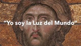 Download ¿Sabías que Cristo no nació el 25 de Diciembre? Video
