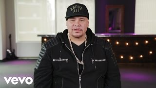 Download Fat Joe - :60 with Video