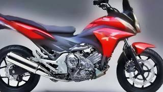 Download EXTREME MODIFIKASI HONDA CS1 [BIKIN NGILER] Video