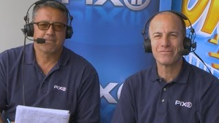 Download Cadillac Post Game Extra -04/29/17-: Mets beat Nats Video