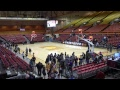 Download L.N.I. St. Francis Warriors vs Lower Brule Sioux (Ladys) Video