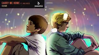 Download KSHMR - Carry Me Home (ft. Jake Reese) Video