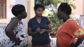 Download The Team Sehemu ya Tano ( Episode 5 ) Video
