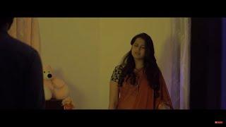 Download BRA | LATEST MALAYALAM SHORT FILM | Sadhika Venugopal | Joy John Video