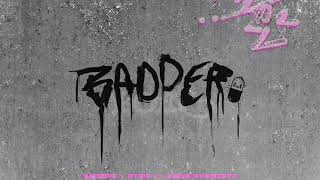 Download Sikdope x ATRIP - Badder Ft. Virus Syndicate Video
