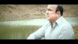 Download Veysel Aydın - Uzak dağların ardında HD Klip by Tanju Duman Video