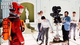 Download 2001: A SPACE ODYSSEY - 50th Anniversary | ″Standing on the Shoulders of Kubrick″ Mini Documentary Video